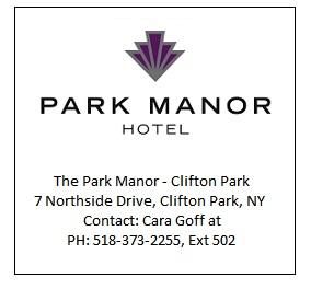 Park Manor