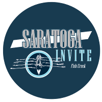 saratoga-invite-logo-sm