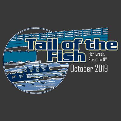 tail-of-fish-logo