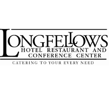 longfellows-logo