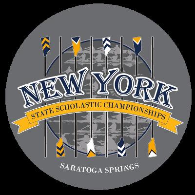 nys-champs-logo