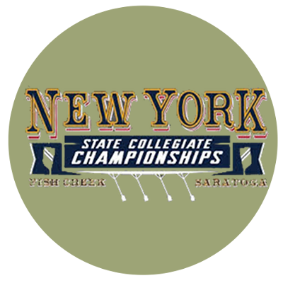 nys-college-champs-logo