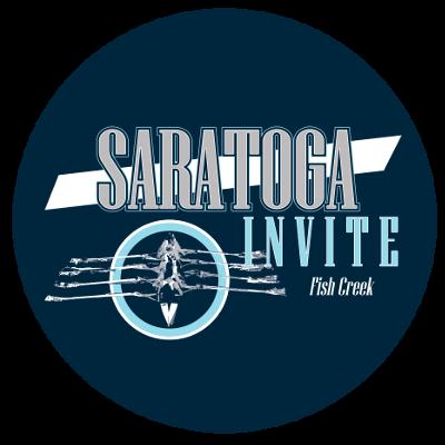 saratoga-invite-logo