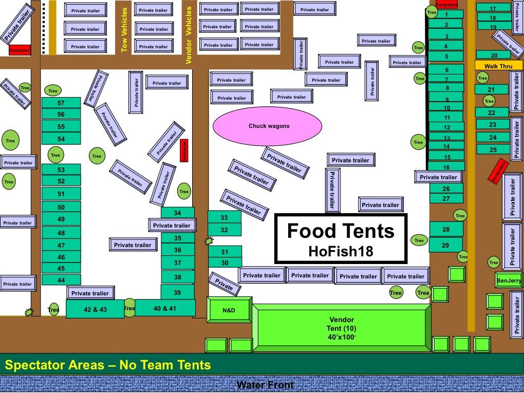 HoF-2018-Food-Tent-1
