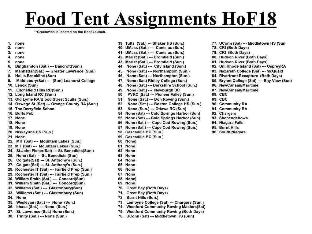 HoF-2018-Food-Tent-3