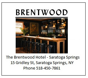 Brentwood (1)
