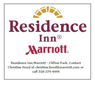 Residence Inn Clifton Park