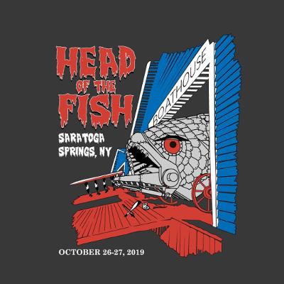 head-of-fish-logo