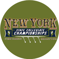 nys-college-champs-logo-sm
