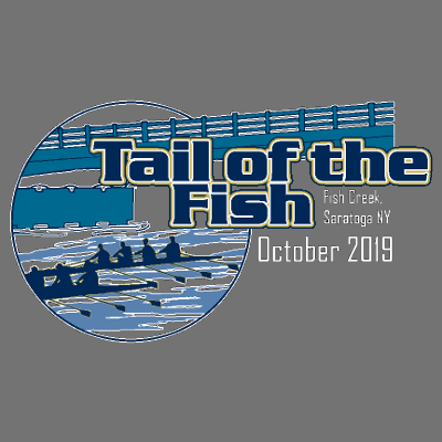 tail-of-fish-logo